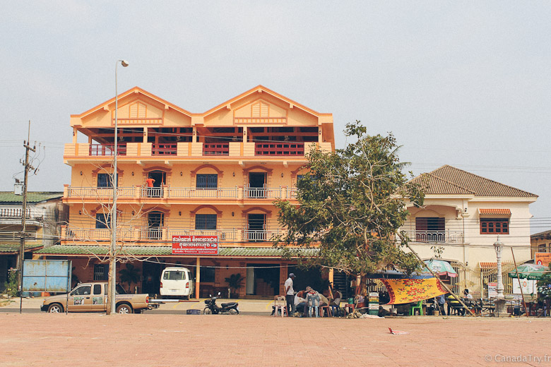 koh-kong-cambodge-6