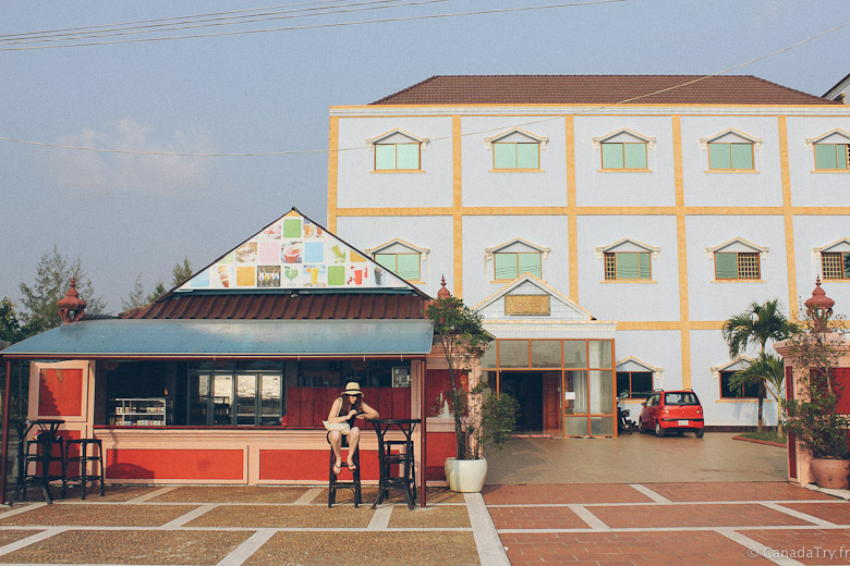 sihanoukville-cambodge-10