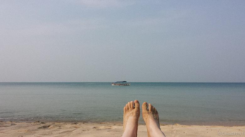 sihanoukville-cambodge-3-2