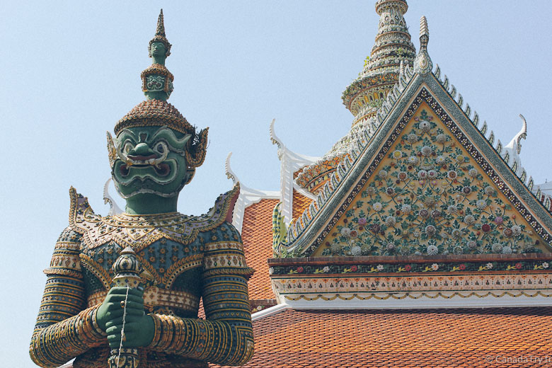 wat-arun-bangkok-4