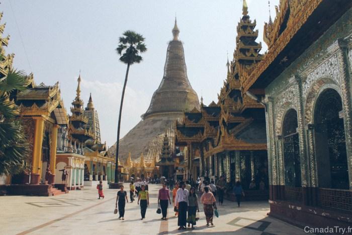 myanmar-schwedagon-pagoda-4