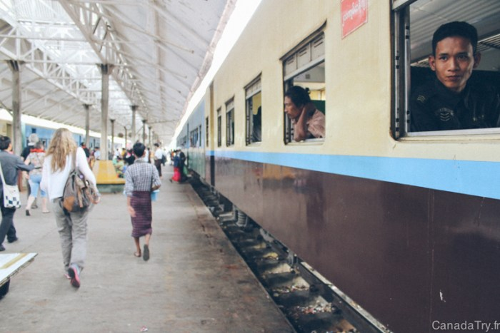myanmar-yangon-circular-train-33