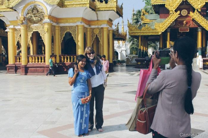 myanmar-schwedagon-pagoda-11