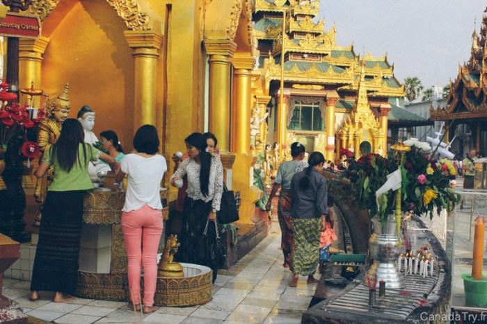 myanmar-schwedagon-pagoda-16
