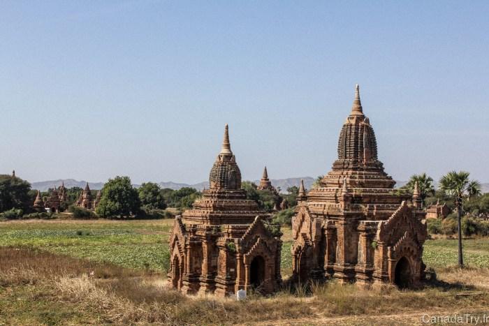 birmanie-temples-bagan-10