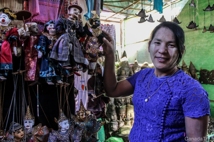birmanie-temples-bagan-16