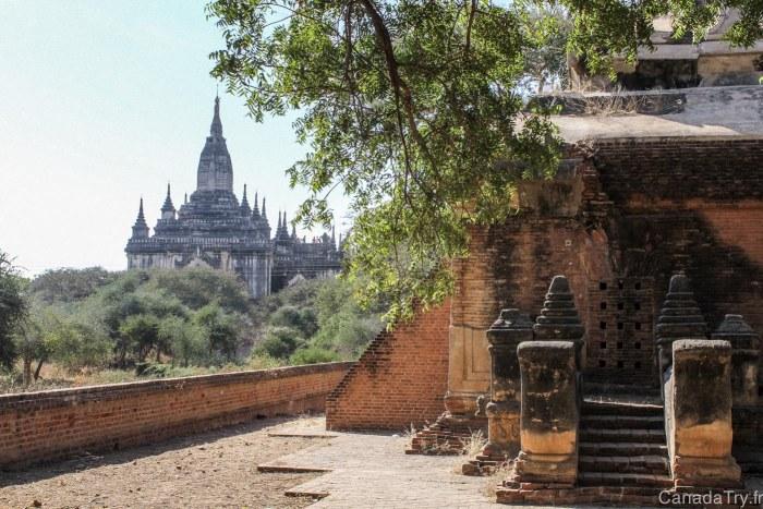 birmanie-temples-bagan-18