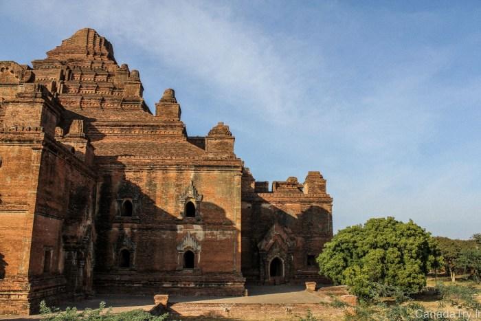 birmanie-temples-bagan-21