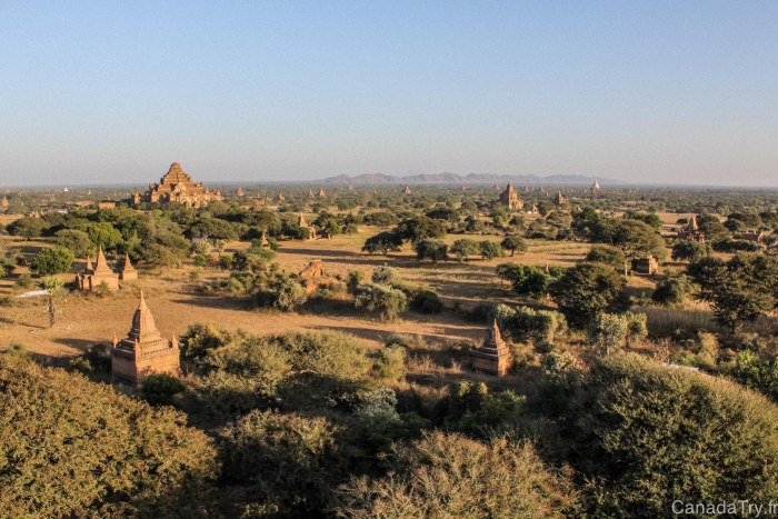 birmanie-temples-bagan-35