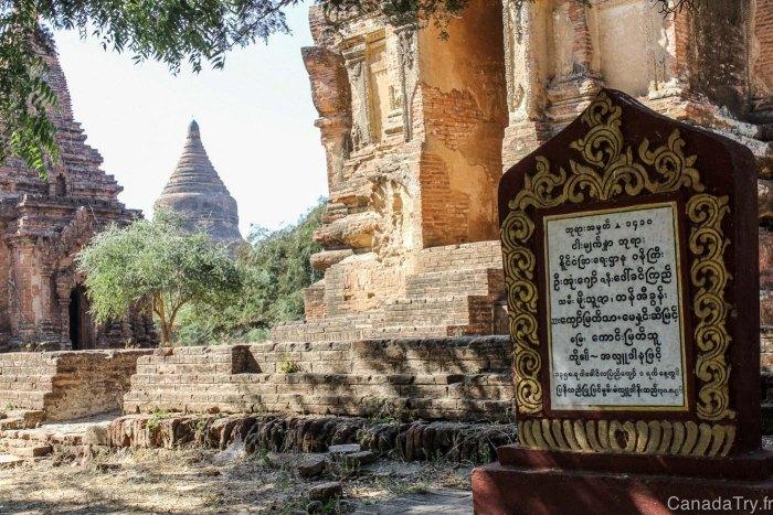 birmanie-temples-bagan-4