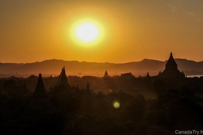 birmanie-temples-bagan-40