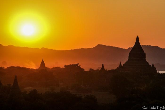 birmanie-temples-bagan-42