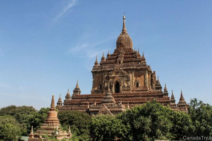 birmanie-temples-bagan-9