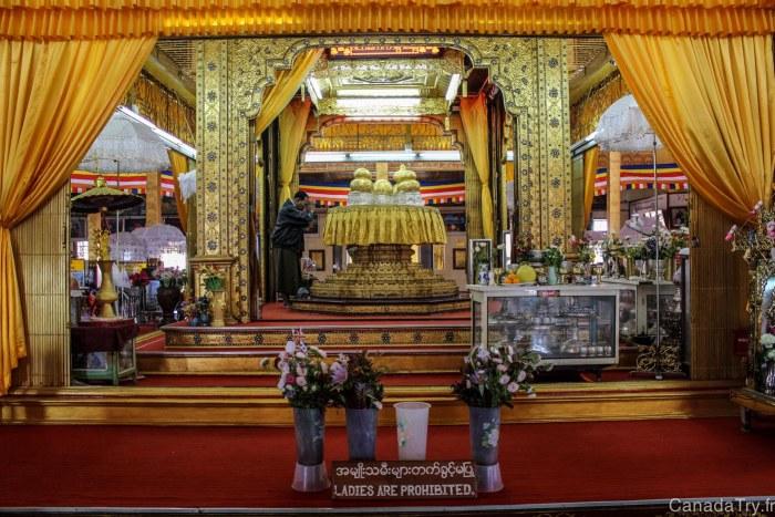birmanie-2-jours-lac-Inle-28