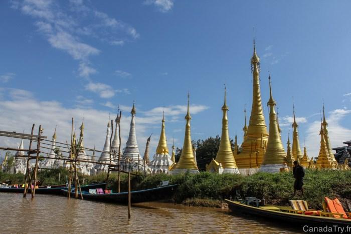 birmanie-2-jours-lac-Inle-30