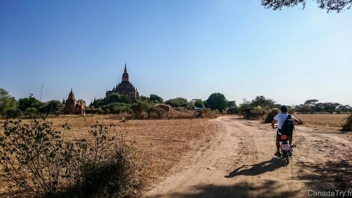 birmanie-3-jours-Bagan-24
