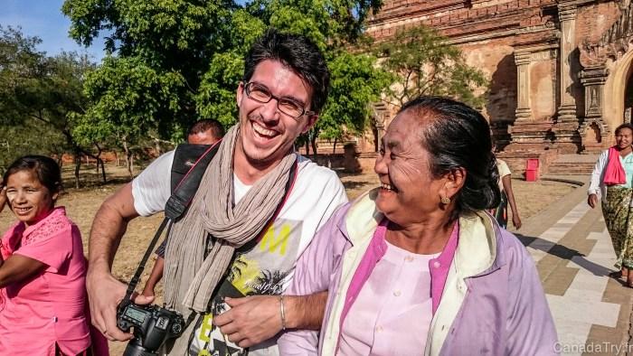 birmanie-3-jours-Bagan-26
