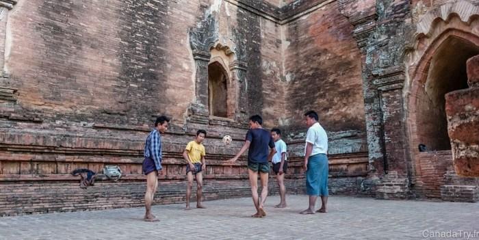 birmanie-3-jours-Bagan-30