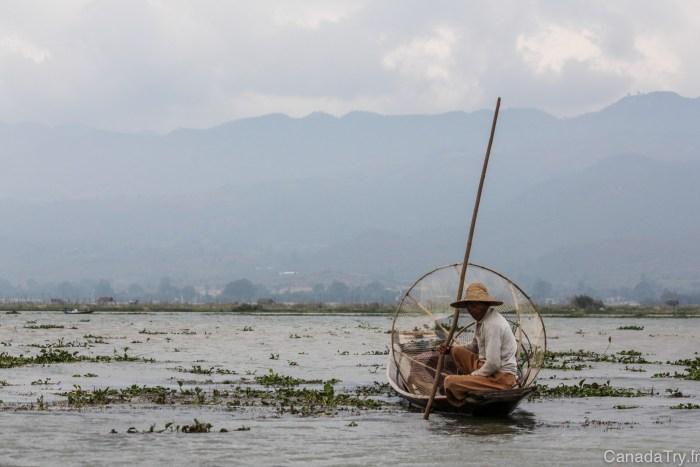 birmanie-lac-inle-6