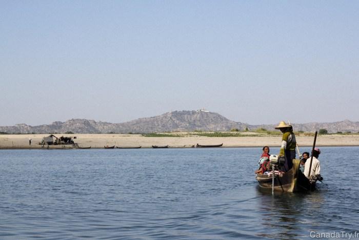 birmanie-temples-bagan-5