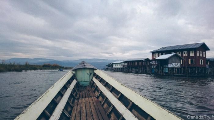 voyage-birmanie-19
