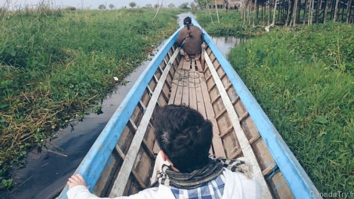 voyage-birmanie-30