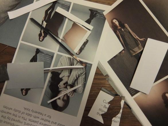 scraps of the noa noa catalogue