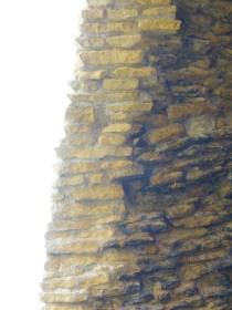 richard ii's tower (restoration)