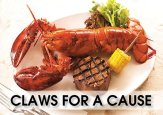 claws-for-a-cause