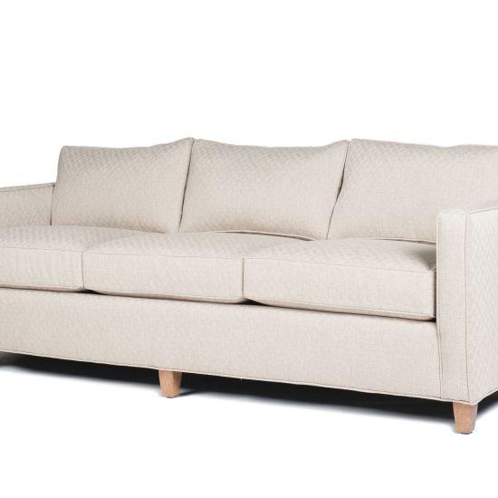 Seabolt Upholstery