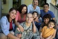 military family
