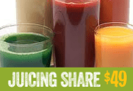 juicing-share