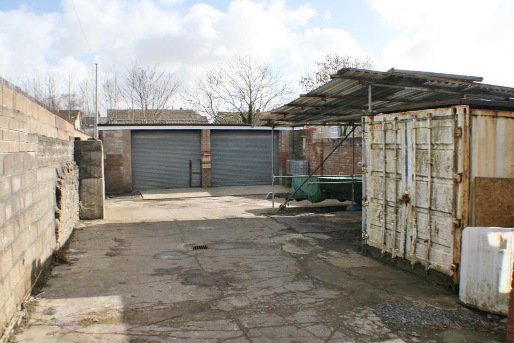 Station Road, Penarth, CF64 3EE