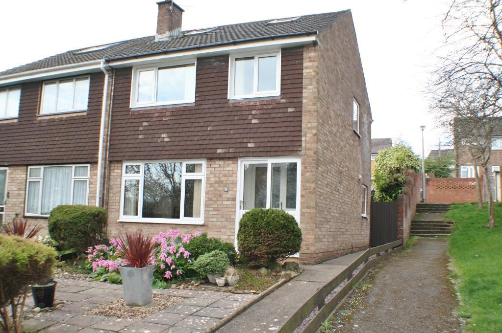 Rockrose Way, The Cowslip, Penarth, Vale of Glamorgan, CF64 2RF