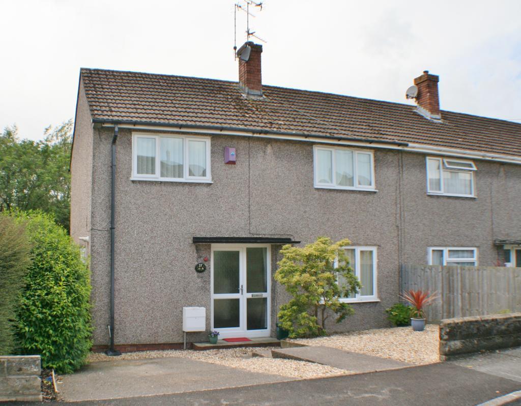 Myrtle Close, Penarth, CF64 3NQ