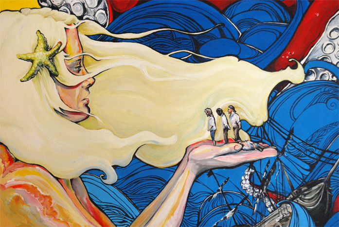 maryspiece detail face hands1