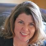 Eileen Sullivan   Amazon