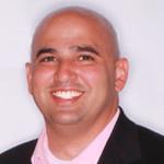 Steve Schwartz | Tableau Software