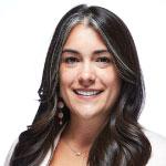 Samantha Tripoli| Zillow Group