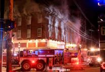 04-10-17_StateStSaloon-fire02