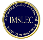 International MultisensoryStructured Language Education Council (IMSLEC)