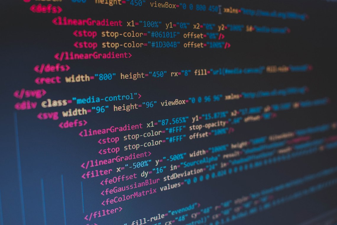 Seacoast Web Development :: Services