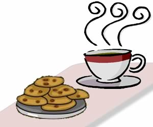Image result for tea and cakes