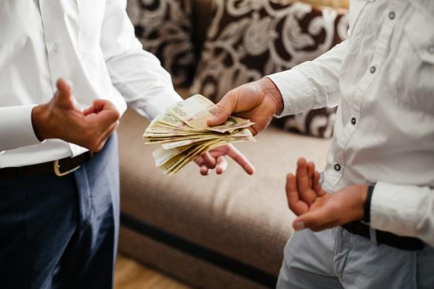 lending money.jpg