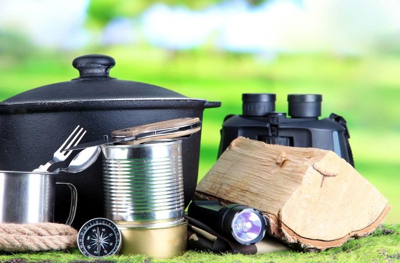 camping supplies.jpg