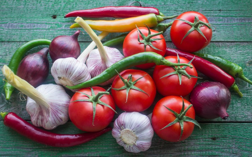 onions and peppers.jpg
