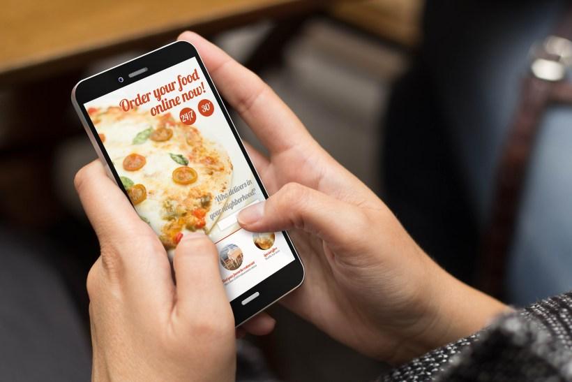 ordering food.jpg