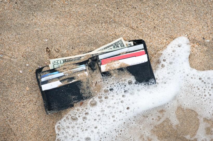 damaged wallet.jpg