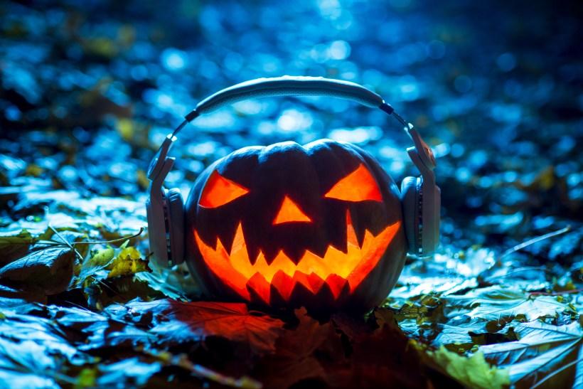 halloween music.jpg
