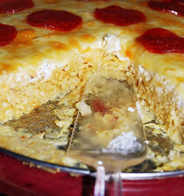 pizza ramen.jpg